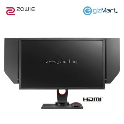 BENQ Zowie XL2740 240Hz 27inch e-Sports Gaming Monitor