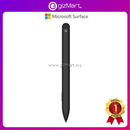 Microsoft Surface Slim Pen (LLK-00005)