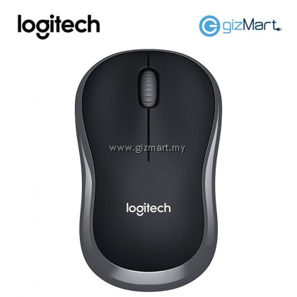 LOGITECH MK270R Wireless Combo Keyboard with Mouse