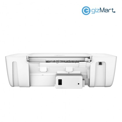 [Online Exclusive Price] HP 1115 Deskjet Ink Advantage Printer (Print Only)