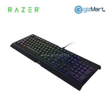 RAZER Cynosa Chroma Membrane Gaming Keyboard