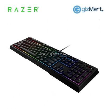 RAZER Ornata Chroma Membrane Gaming Keyboard
