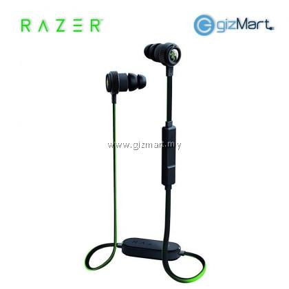 RAZER Hammerhead BT Wireless In-Ear Headset RZ04-01930100-R3A1