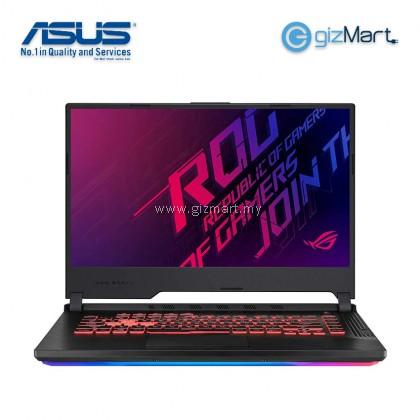 """ASUS ROG Strix G531G-DBQ086T 15.6"""" Gaming Laptop (i5-9300H, 4GB, 512GB, Gtx1050, Win10)"""
