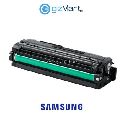 Original Samsung CLT-Y506S Yellow Toner Cartridge For Samsung CLP-680ND, CLP-680NW, CLX-6260ND,CLX-6260FD, CLX-6260FR, CLX-6260FW printer