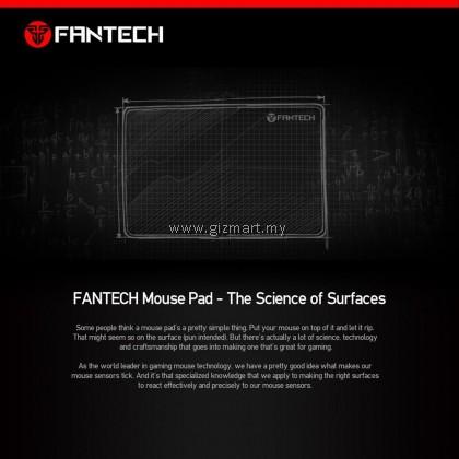 Fantech SVEN MP80 High Non-Slip Base Gaming Mouse Pad