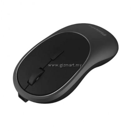 Philips SPK7413 Wireless Mouse