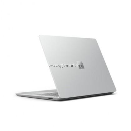 "Microsoft Surface Laptop Go 12.4"" Core i5 8GB / 128GB (Platinum) THH-00018"