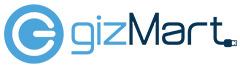 gizMart